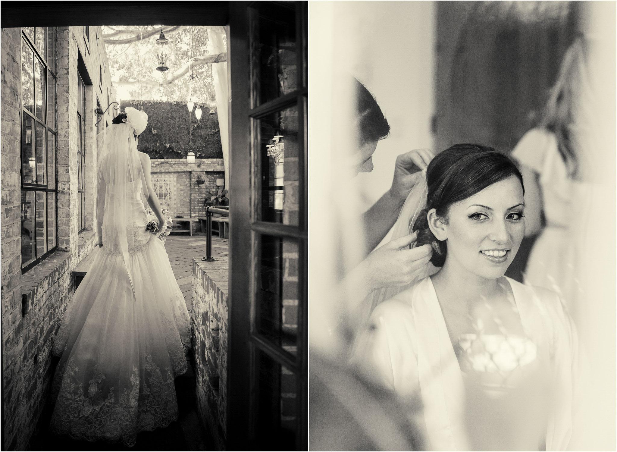 Los Angeles Wedding Photographer Cardeleton House Photography 04