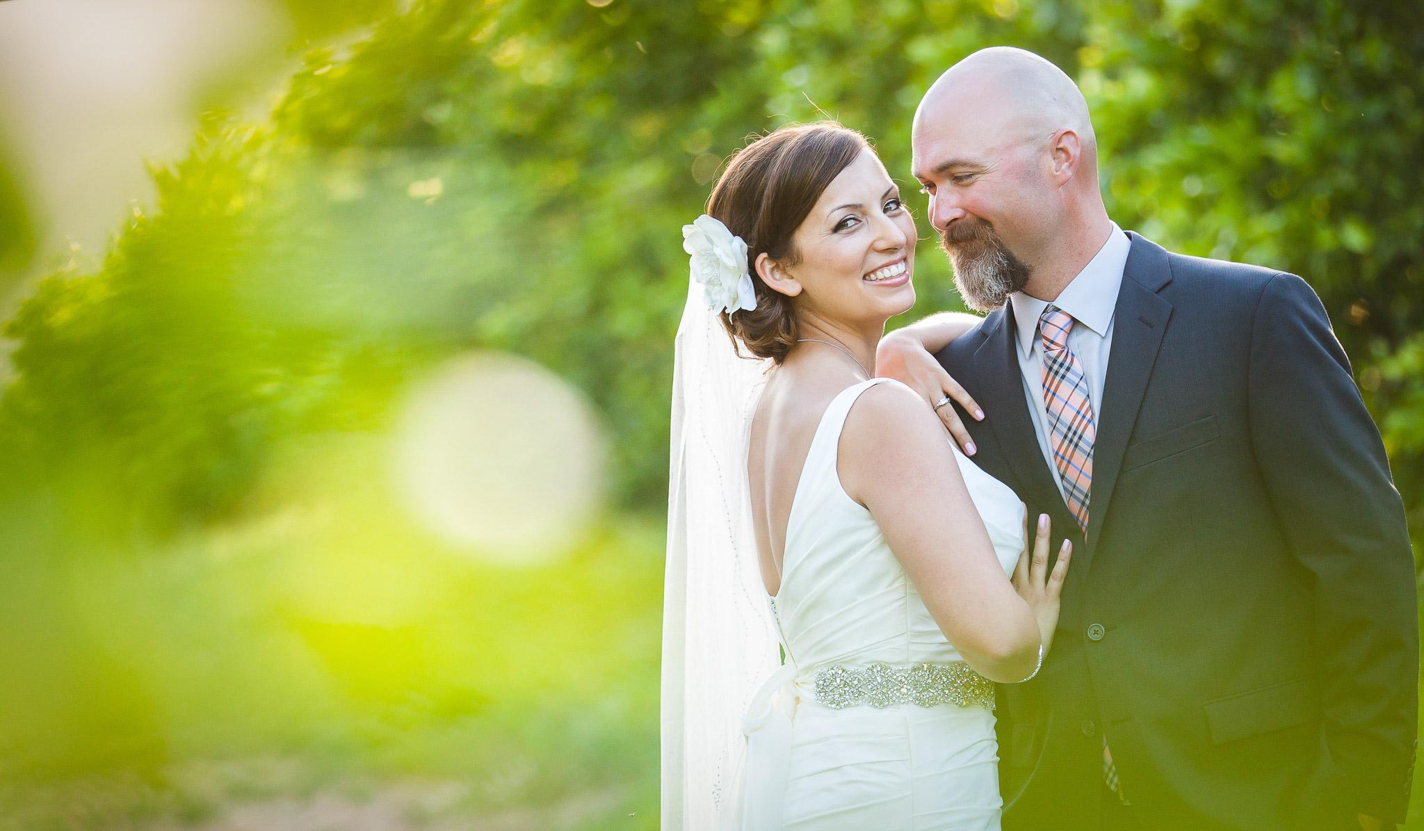 Hebrew Wedding Photographerswedding