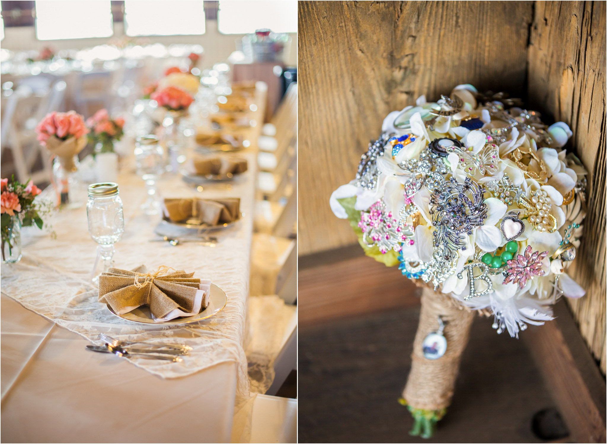 Los angeles wedding photography rustic vintage country wedding los angeles wedding photography rustic vintage country wedding decorations table brooch bouquet 17 junglespirit Image collections