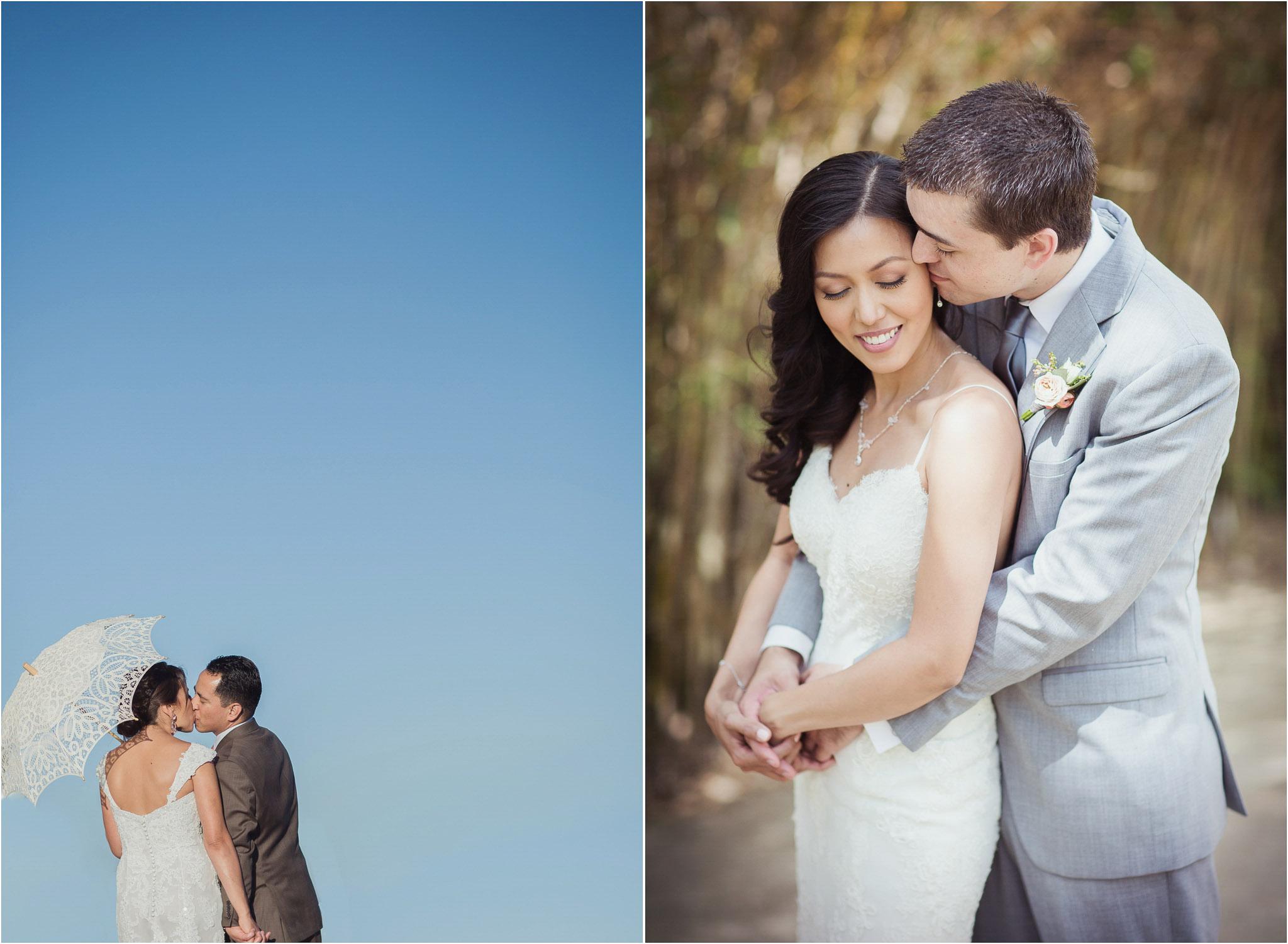 seni seviyorum turkish wedding photographerswedding