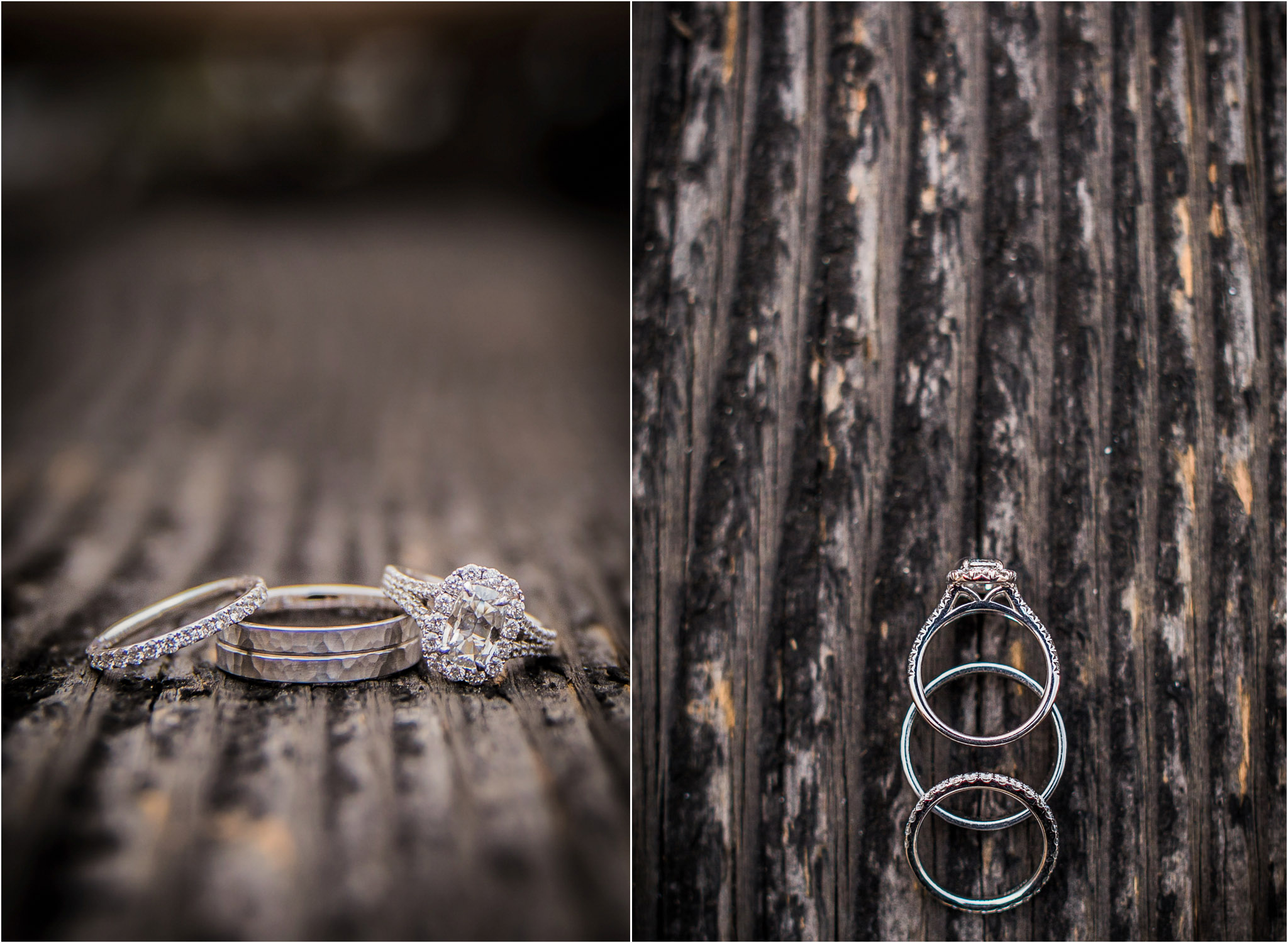 San Diego Wedding Photography Wedding Rings Wedding Bands 07